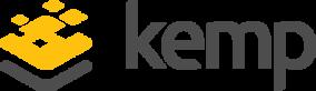 Logo Kemp 2019