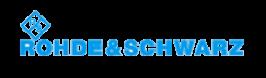 Logo-Portofolio-Rhode_Schwaz-300x171