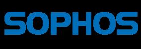 Logo_Sophos