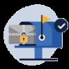 icone_1_powerDmark