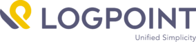 Logpoint New Logo med unified 300dpi (2)