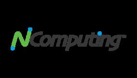 Logo Portofolio Ncomputing