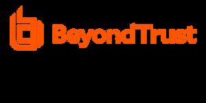 Logo_planning_BeyondTrust